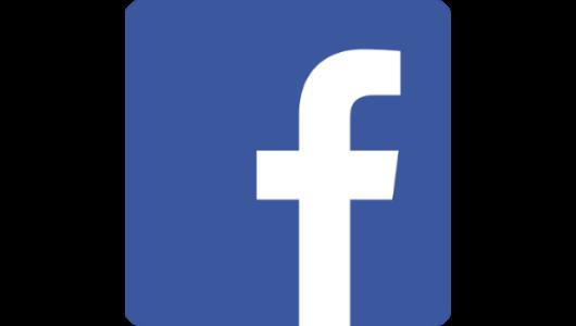 Facebook Natilia Var